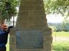 Besters - Hans Dons grave - Monument - 28.23.40 S 29.44.3 E -  (10).JPG