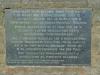 Besters - Hans Dons grave - Monument - 28.23.40 S 29.44.3 E -  (11).JPG