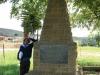 Besters - Hans Dons grave - Monument - 28.23.40 S 29.44.3 E -  (12).JPG