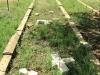 Besters - Hans Dons grave - Monument - 28.23.40 S 29.44.3 E -  (14).JPG