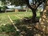 Besters - Hans Dons grave - Monument - 28.23.40 S 29.44.3 E -  (9).JPG