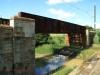 Besters - Rail Bridge - Free State line - 28.25.7 S 39.35.56 E -  (3)