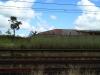 Brakwal Station - 28.22.59 S 29.27.21 E  (7)