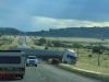 Ladysmith Bergville road accident -  -