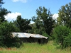 Ladysmith - Smiths Crossing - Free State HQ - 1900 -  - Farm House - outbuildings (2)