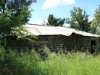 Ladysmith - Smiths Crossing - Free State HQ - 1900 -  - Farm House - outbuildings (3)