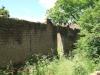 Ladysmith - Smiths Crossing - Free State HQ - Farm House - 28.29.51 S 29.42.55 E (33)