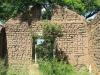 Ladysmith - Smiths Crossing - Free State HQ - Farm House - 28.29.51 S 29.42.55 E (35)