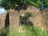 Ladysmith - Smiths Crossing - Free State HQ - Farm House - 28.29.51 S 29.42.55 E (36)