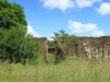 Ladysmith - Smiths Crossing - Free State HQ - Farm House - 28.29.51 S 29.42.55 E (38)
