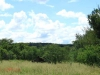 Ladysmith - Smiths Crossing - Free State HQ - Farm House - 28.29.51 S 29.42.55 E (40)