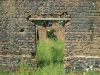 Ladysmith - Smiths Crossing - Free State HQ - Farm House - 28.29.51 S 29.42.55 E (43)