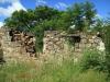 Ladysmith - Smiths Crossing - Free State HQ - Farm House - 28.29.51 S 29.42.55 E (45)