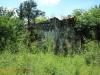 Ladysmith - Smiths Crossing - Free State HQ - Farm House - 28.29.51 S 29.42.55 E (49)