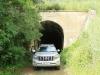 Van Reenens Pass - Old Rail Tunnel - 28.22.17 S 29.25.51 E  (13)