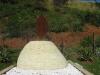 appelbosch-r614-nsuze-hill-battle-field-s-29-22-34-e-30-56-38-elev-561m-4