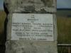 bambata-memorial-natal-police-sgt-e-brown-c-harrison-tpr-a-aston-j-greenwood-s-28-58-437-e30-34-1
