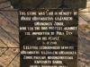 bambatha-rock-memorial-s-28-54-864-e30-33-503-elev-891m-10