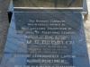bambatha-rock-memorial-s-28-54-864-e30-33-503-elev-891m-11