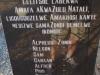 bambatha-rock-memorial-s-28-54-864-e30-33-503-elev-891m-13
