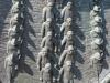 richmond-bhambathas-memorial-cnr-fielden-lamport-s29-52-711-e30-16-603-elev-895m-7