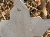 mount-itala-battlefield-eastern-graves-3266-pte-t-kelly-2nd-roy-lancs-s-28-30-17-e-31-03-26-elev-1074m-11