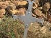 mount-itala-battlefield-eastern-graves-578-pte-h-saunders-2nd-lanc-regt-s-28-30-17-e-31-03-26-elev-1074m-4