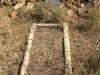 mount-itala-battlefield-eastern-graves-578-pte-h-saunders-2nd-lanc-regt-s-28-30-17-e-31-03-26-elev-1074m-5