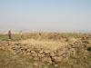 mt-itala-battlefield-summit-graves-general-views-3
