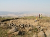 mt-itala-battlefield-summit-graves-general-views-4
