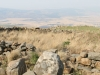 mt-itala-battlefield-summit-graves-general-views-5