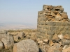 mt-itala-battlefield-summit-monument-s-28-31-149-e-31-02-140-elev-1472m-10