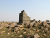mt-itala-battlefield-summit-monument-s-28-31-149-e-31-02-140-elev-1472m-3