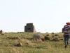 mt-itala-battlefield-summit-monument-s-28-31-149-e-31-02-140-elev-1472m-4