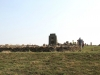 mt-itala-battlefield-summit-monument-s-28-31-149-e-31-02-140-elev-1472m-6