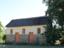 Ladysmith (Boer War) - Rietfontein Farm