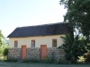 Rietfontein Farm - 1848 Boer Cottage