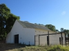 Rietfontein Farm - Barns (Used as Boer Hospital) (1)