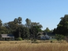 Rietfontein Farm - Barns (Used as Boer Hospital) (2)