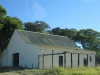Rietfontein Farm - Barns (Used as Boer Hospital) (4)