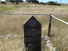 Rietfontein Farm - Boer Cemetery - 20 Boers reinterred at Platrand - S 28.28.49 E 29.49  (2)