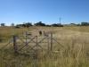 Rietfontein Farm - Boer Cemetery - S 28.28.49 E 29.49 (1)