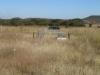 Rietfontein Farm - Boer Cemetery - S 28.28.49 E 29.49 (10)
