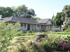 Rietfontein Farm - Main Farmhouse - (Boer War Hospital) - S 28.28.53 E 29.49 (11)