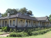 Rietfontein Farm - Main Farmhouse - (Boer War Hospital) - S 28.28.53 E 29.49 (12)