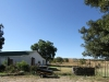 Rietfontein Farm - Outbuildings (1)