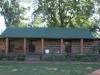 Rietfontein Farm - Outbuildings (2)