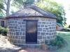 Rietfontein Farm - Outbuildings (3)