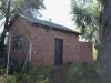 Rietfontein Farm - Outbuildings (4)