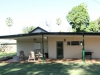 Rietfontein Farm - Outbuildings (5)
